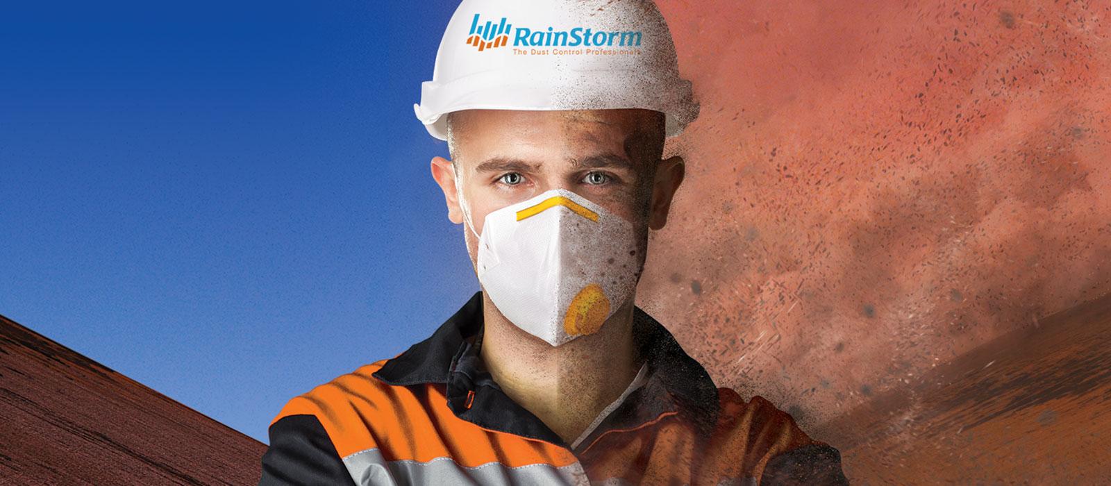 Dustmag
